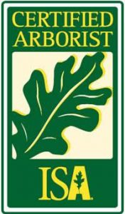 International Society of Arborculture